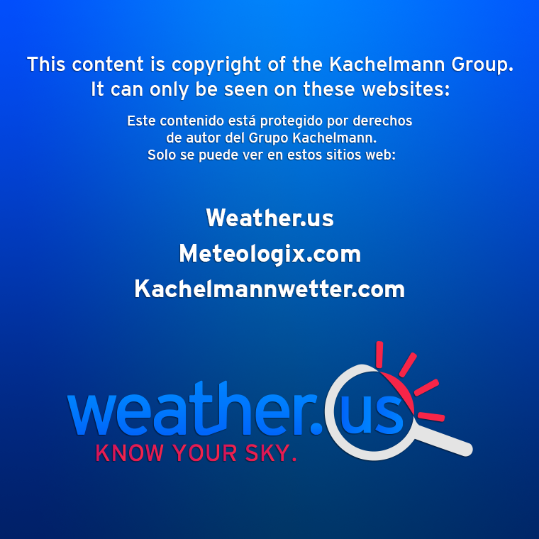 Know your sky - weather.us